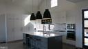 Kitchen - 761 FODDERSTACK RD, FLINT HILL