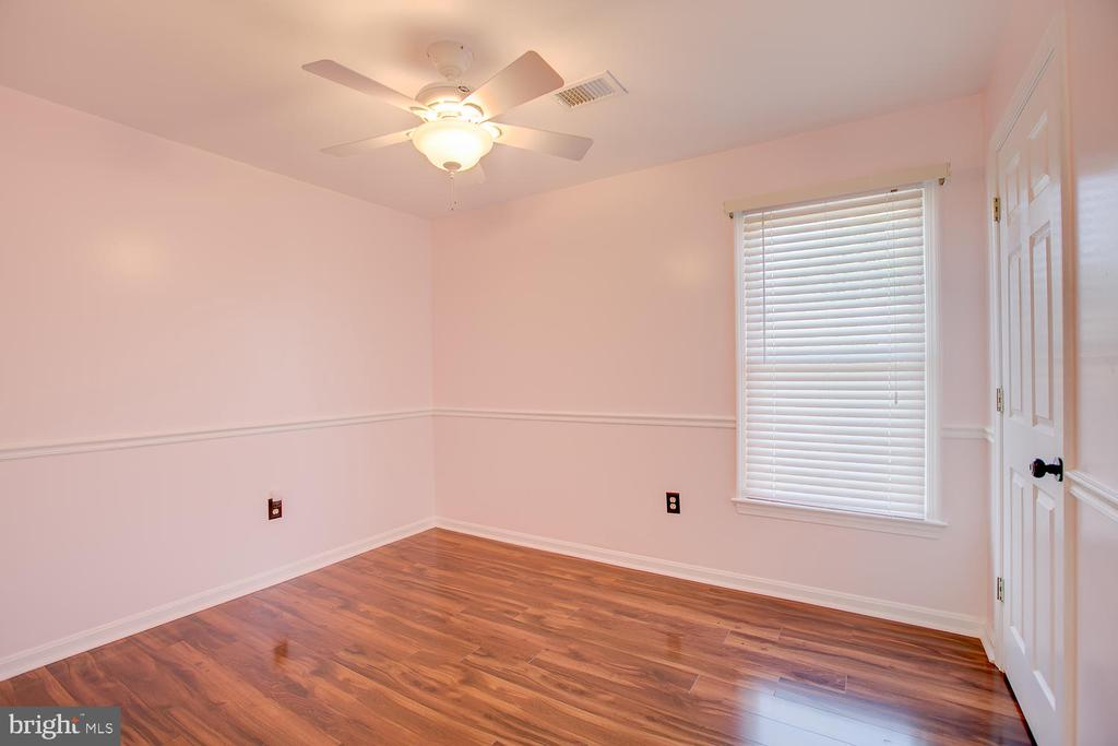 4th Bedroom! - 23 COOKSON DR, STAFFORD