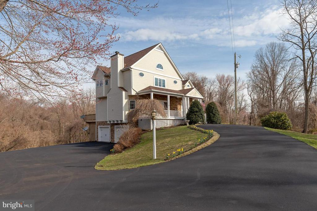 4191  JACKSON GLEN DRIVE, The Plains, Virginia