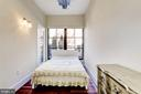 - 1615 N QUEEN ST #M202, ARLINGTON