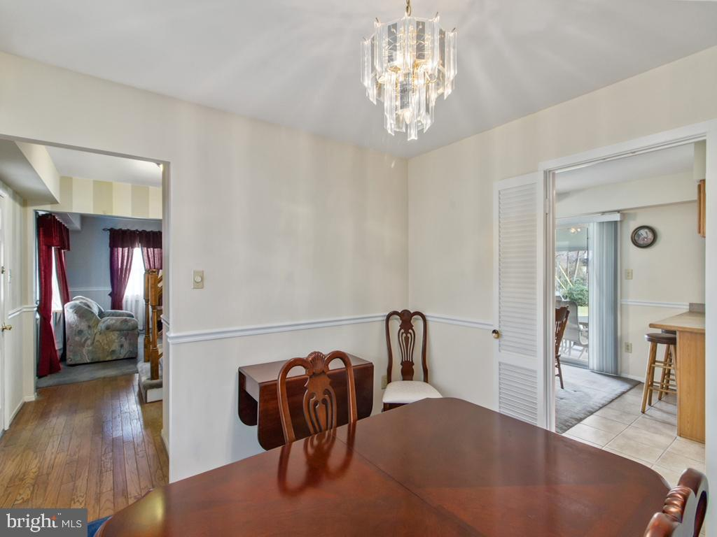 Additional photo for property listing at 12001 Millstream Dr Bowie, Maryland 20715 United States
