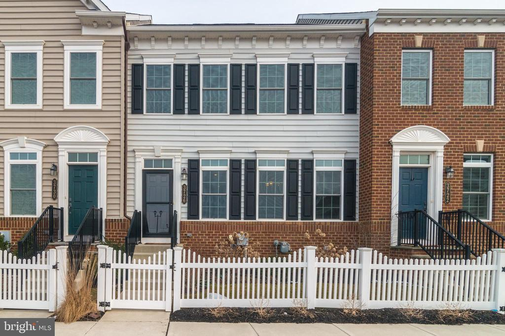 3726  JACOB STOUT ROAD 18902 - One of Doylestown Homes for Sale