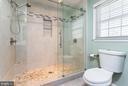 Dream shower - 9703 TINY CT, BURKE