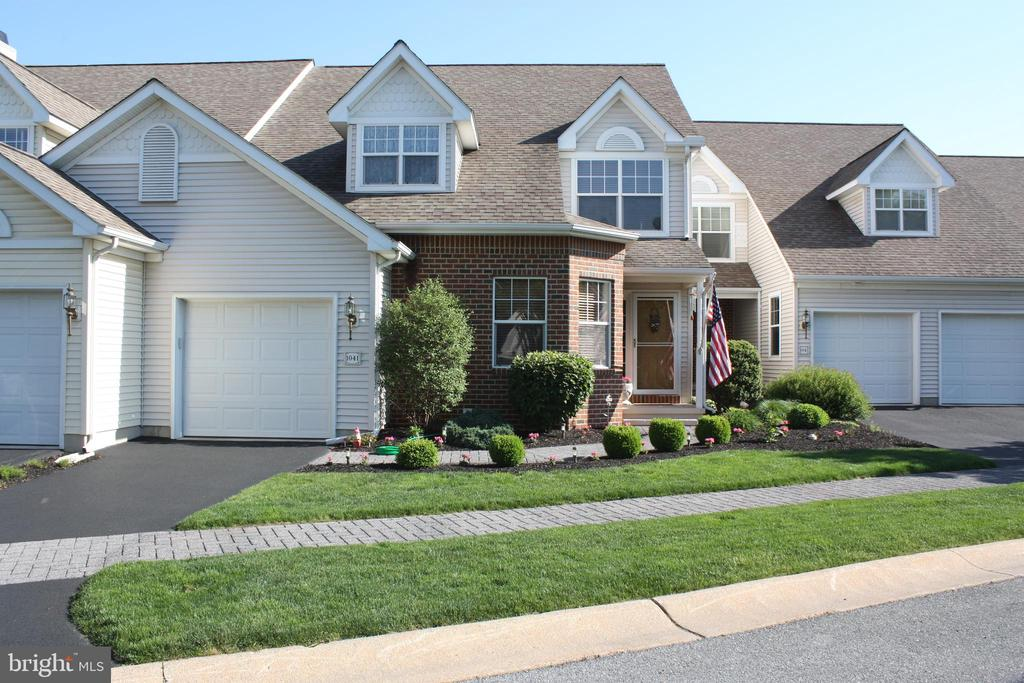 One of Manheim Township 3 Bedroom Homes for Sale at 1041  KENT GDN