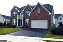 - 3704 RUSHWORTH ST, FREDERICK