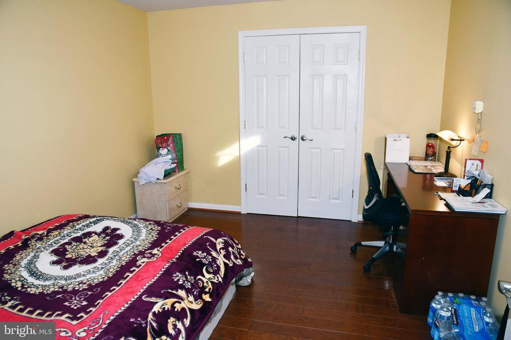 BED4OOM 4 IN BASEMENT - 3704 RUSHWORTH ST, FREDERICK