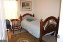 Bedroom 2 - 434 TERRY CT #B3, FREDERICK