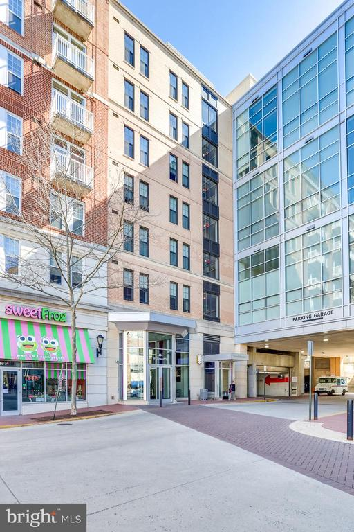 444 W BROAD STREET  716, Falls Church, Virginia