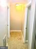 Hallway - 1 DAIMLER DR #81, CAPITOL HEIGHTS