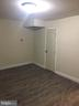 Family Room - 1 DAIMLER DR #81, CAPITOL HEIGHTS