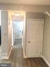 Open Room full of light - 1 DAIMLER DR #81, CAPITOL HEIGHTS