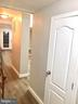 Main Level - 1 DAIMLER DR #81, CAPITOL HEIGHTS
