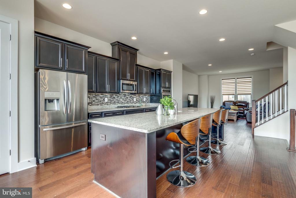 44732  ROOSEVELT SQUARE 20147 - One of Ashburn Homes for Sale