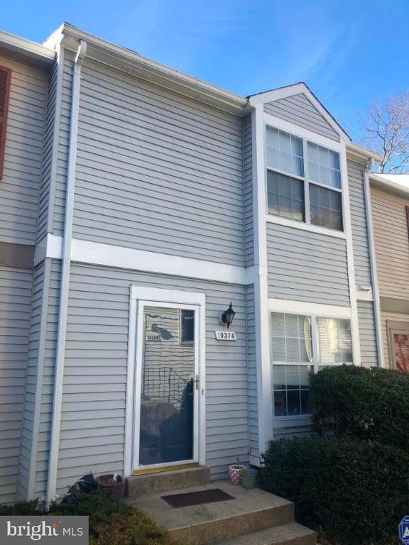 10374  BRIDGETOWN PLACE  120, Burke, Virginia