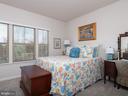 Master Bedroom - 43837 STUBBLE CORNER SQ, ASHBURN
