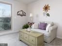 Bedroom 3 - 43837 STUBBLE CORNER SQ, ASHBURN
