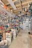 Plenty of Storage Space - 94 CANTERBURY DR, STAFFORD