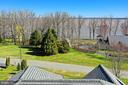 Beautiful year round river views - 94 CANTERBURY DR, STAFFORD
