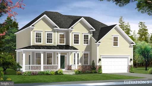 LOT 2 FOUR COUNTY DRIVE