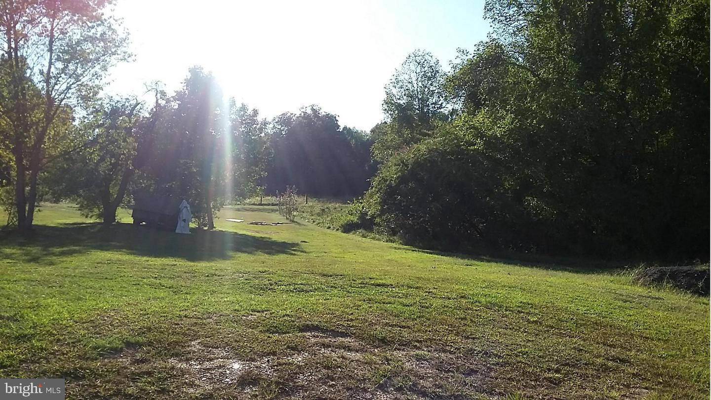 Land for Sale at Upper Marlboro, Maryland 20772 United States