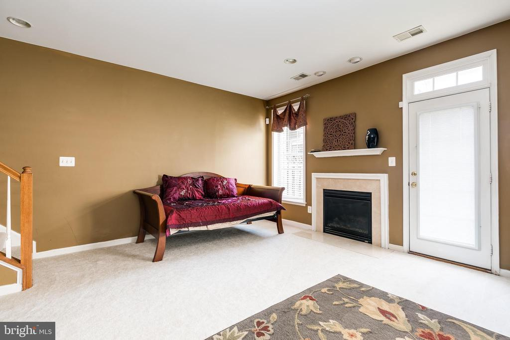 basement - 21965 WINDOVER DR, BROADLANDS
