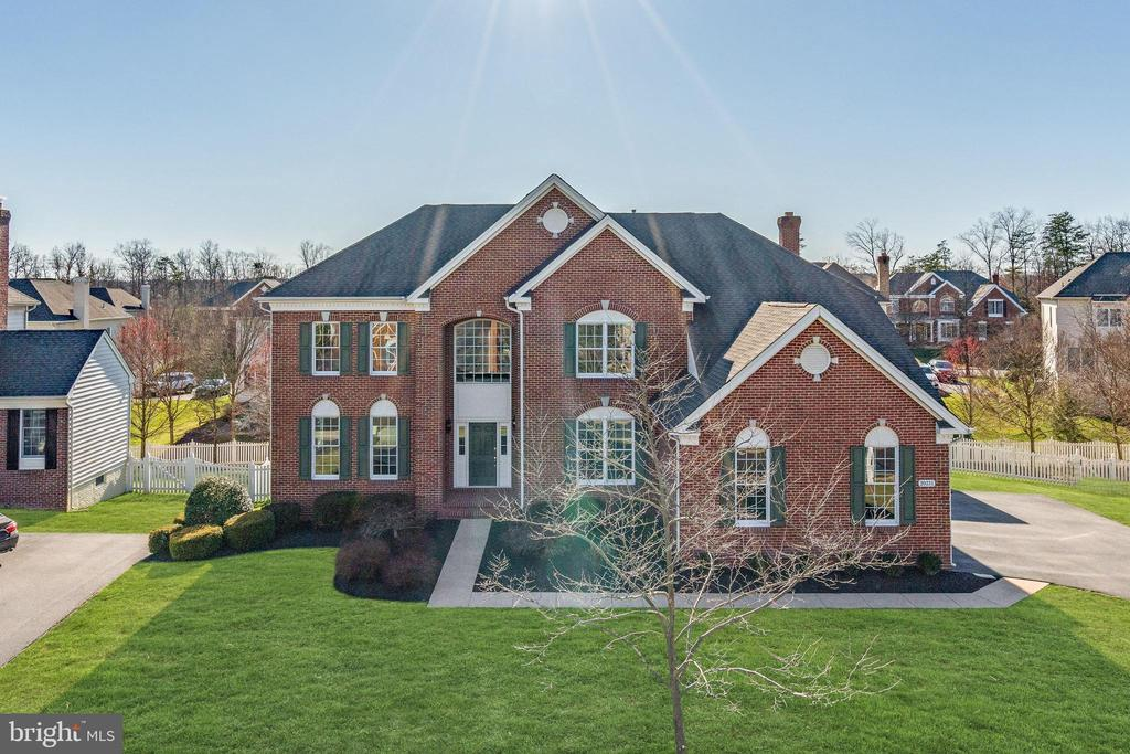 20231  KENTUCKY OAKS COURT, Ashburn, Virginia