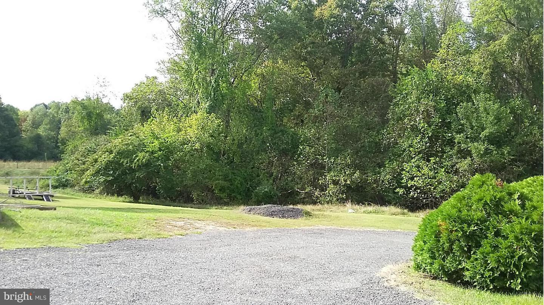 Single Family Homes 為 出售 在 Upper Marlboro, 馬里蘭州 20772 美國