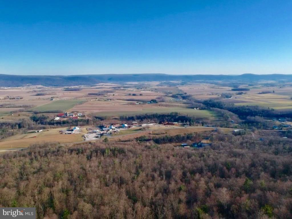 Land for Sale at Lykens, Pennsylvania 17048 United States