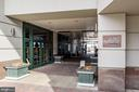 Community Amenities: Marina - 632 PONTE VILLAS SOUTH #146, BALTIMORE