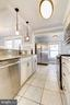 Open Gourmet Kitchen - 4115 10TH ST NE, WASHINGTON