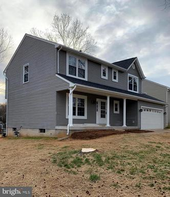 45 CLARION DR