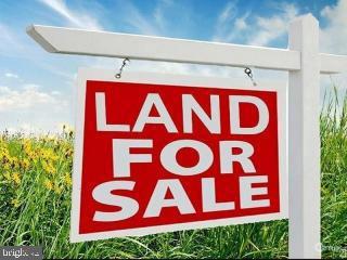 Land for Sale at Narvon, Pennsylvania 17555 United States