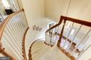 So much quality and detail throughout - 1114 ROUND PEBBLE LN, RESTON