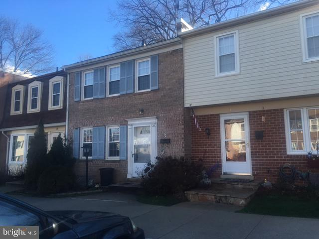 One of Gaithersburg 3 Bedroom Homes for Sale at 16  HIBISCUS COURT  1-8