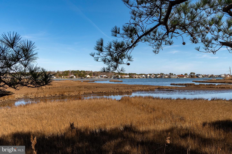Property per Vendita alle ore Ocean Pines, Maryland 21811 Stati Uniti