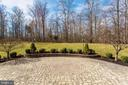 Serene 3.17 ac. View - 42739 CEDAR RIDGE BLVD, CHANTILLY
