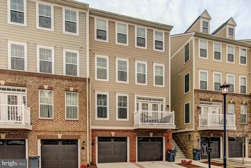 25243 ORCHARD VIEW TER