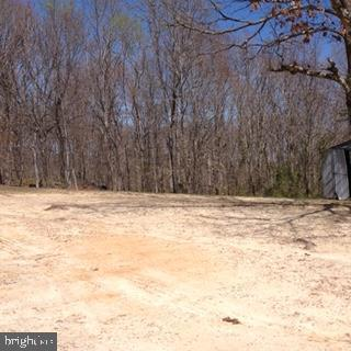 Additional photo for property listing at  Brookneal, Virginia 24528 Estados Unidos