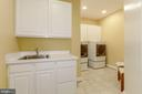 - 11201 RIVER HEIGHTS LN, MANASSAS