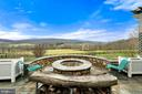 Patio - 24082 CHAMPE FORD RD, MIDDLEBURG