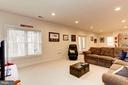 - 11701 MERCER HILL CT, WOODBRIDGE