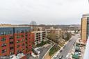 River Views - 1881 N NASH ST #906, ARLINGTON