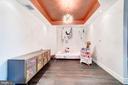 Den/Possible Second Bedroom - 1881 N NASH ST #906, ARLINGTON