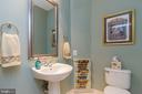 - 1978 LOGAN MANOR DR, RESTON
