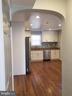 Kitchen - 4300 SKYLINE DR, SUITLAND