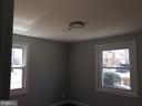 Bedroom - 4300 SKYLINE DR, SUITLAND