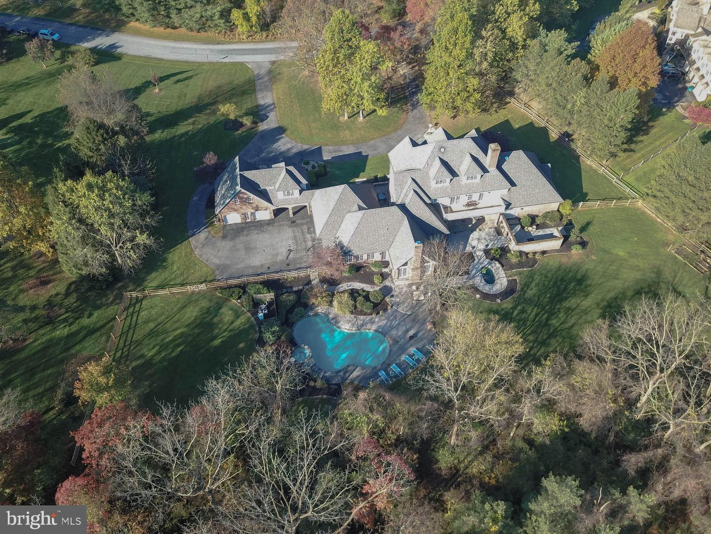 Single Family Homes للـ Sale في Bethlehem, Pennsylvania 18015 United States