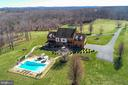- 345 GRIMSLEY RD, FLINT HILL