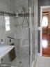 Master Bath - 3123 GLEN CARLYN RD, FALLS CHURCH