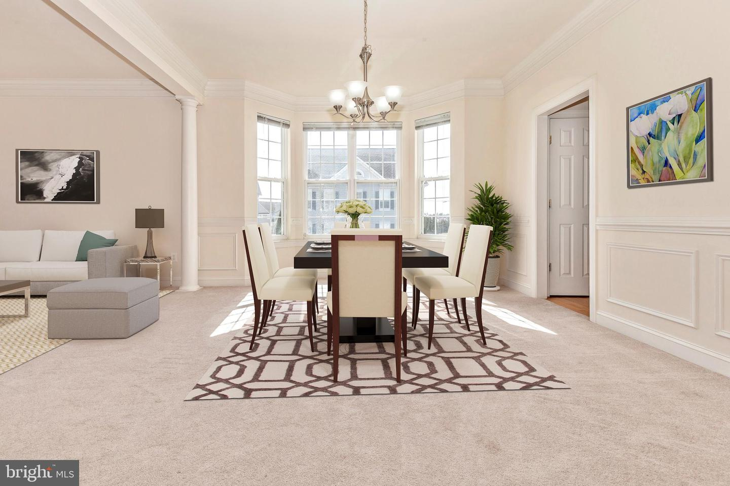 Additional photo for property listing at 500 Plummer St New Market, Maryland 21774 United States